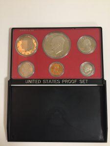 外国,硬貨,広島,両替