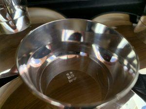 純銀銀杯買取!姶良市・買取専門店大吉タイヨー西加治木店は銀も当然、貴金属として取扱買取しております!