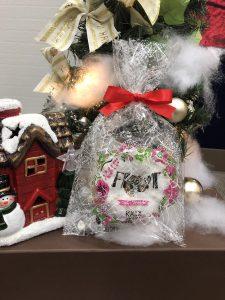 ★イオンクリスマスフェア★始まりましたー♪ 買取専門店大吉イオンタウン仙台泉大沢店です♪