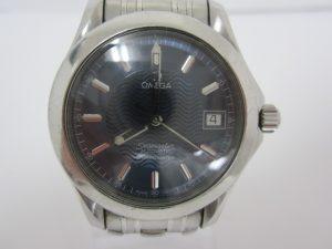 大吉本八幡店,オメガの時計,買取