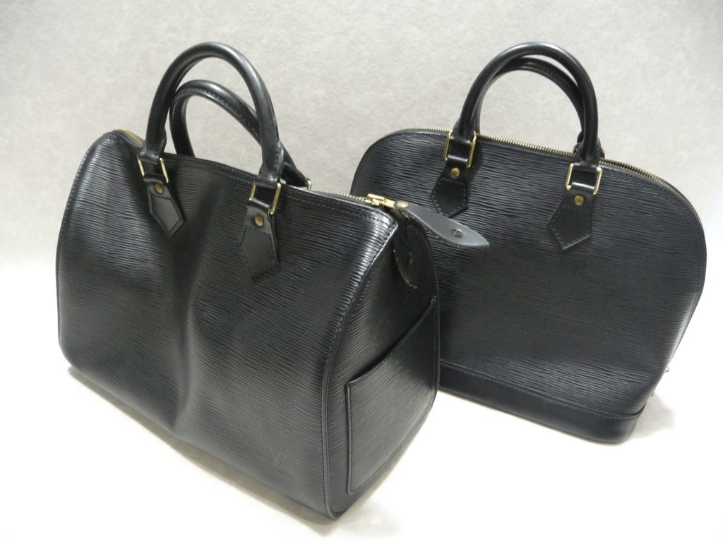 豊田市のブランドバッグ買取は、大吉豊田店にお任せください★