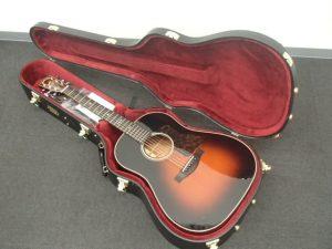 楽器 ギターお買取いたしました!大吉ゆめタウン八代店