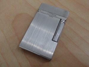 S.T.Dupont デュポン ライターをお買取!大吉ゆめタウン八代店