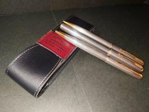 万年筆をお買取り致しました♪大吉ミレニアシティ岩出店です!万年筆をお買取り致しました♪大吉ミレニアシティ岩出店です!