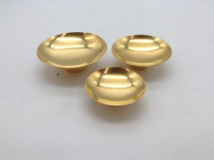 純金の金杯を高価買取しました\(^o^)/大吉イオンスタイル大津京店