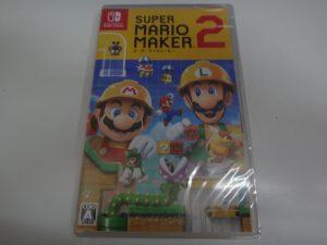 大吉調布店で買取りしたゲーム ソフト、カセット