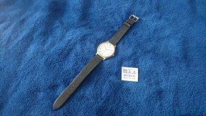 【✧腕時計お買取⌚✧】ご自宅整理に当店をご活用ください\(^o^)/買取専門店 大吉 仙台黒松店✧