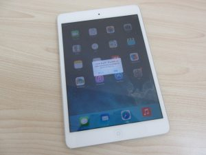 iPadの買取は大吉ブルメール舞多聞店へ!