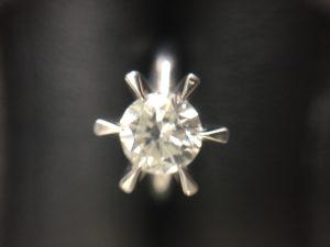 ダイヤの売却はお早めに!買取専門店大吉 あすみが丘BM店です!