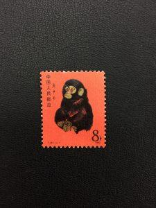 中国切手も買い取ります!買取専門店大吉 あすみが丘BM店です!