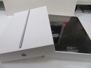 ipad 32G タブレットをお買取りさせて頂きました。