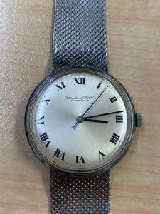 腕時計,買取,大正