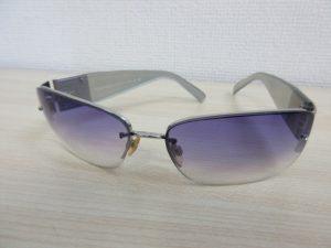CHANELのサングラスの買取は大吉ブルメール舞多聞店へ!