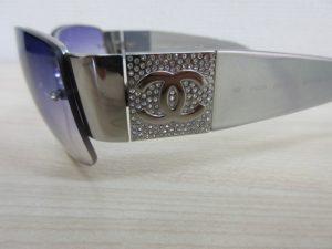 シャネルのサングラスの買取は大吉ブルメール舞多聞店へ!