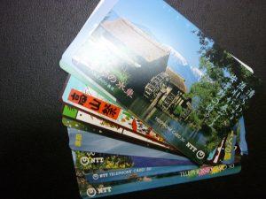 奈良県 カメラ 買取 王寺