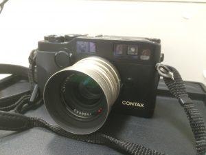 江戸川区で古いカメラを売るなら『買取専門店 大吉 MONA新浦安店』へ!!