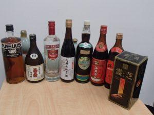 様々なお酒をお買取しております!大吉ゆめタウン八代店