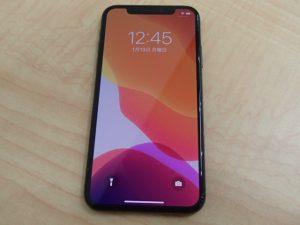 SIMロック解除iPhoneは買取額UP!大吉ゆめタウン八代店