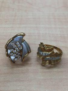 西神戸で貴金属を売るなら、大吉イズミヤ西神戸店にお任せください!