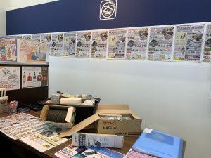 電動工具他!引退品も姶良市・買取専門店大吉タイヨー西加治木店がお役立て買取しますよ!