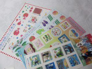 切手を売るなら今です『買取専門店大吉羽曳野店』