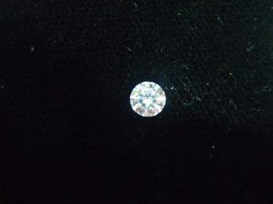 ルースダイヤモンドのお買取!ダイヤモンド1点からでももちろん霧島市の買取専門店大吉霧島国分店おまかせ!