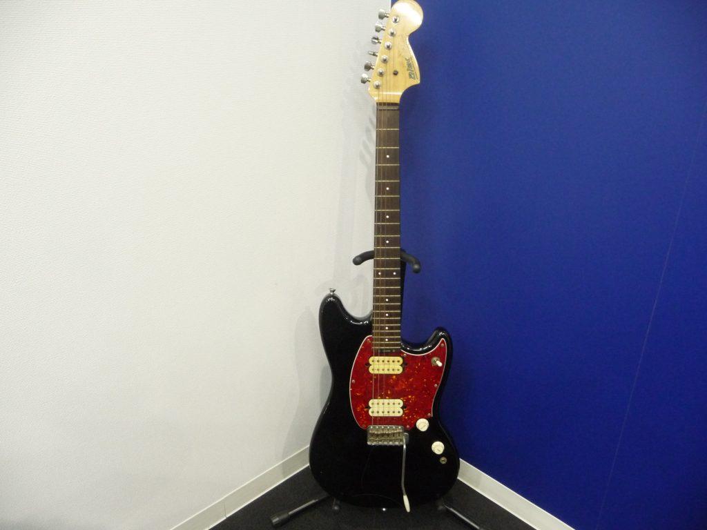 豊田市の楽器・ギター買取は、大吉豊田店にお任せください★