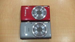 デジタルカメラもフィルムカメラもお買取りさせていただきます!!買取専門店大吉松江店