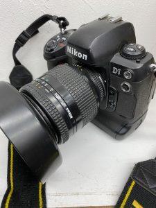 カメラ,買取,逗子