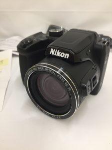 売却,カメラ,大和郡山