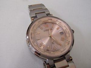 カシオのG-SHOCKもシチズンのXCも!腕時計のお買取りは姶良市の買取専門店大吉タイヨー西加治木店におまかせ!