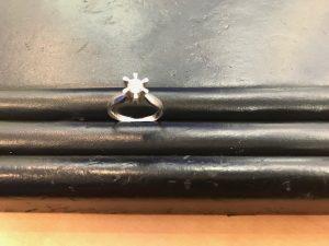 ダイヤモンドを売るなら大吉アトレ取手店へ!