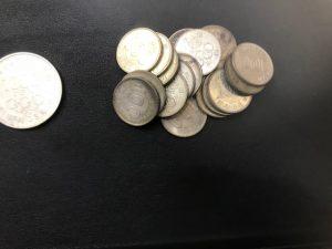 記念硬貨を売るなら大吉竜ケ崎ショッピングセンターサプラ店へ!