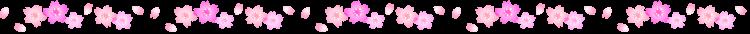 spring_sakura_line_1336-1