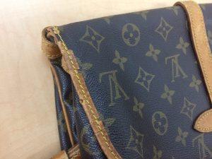 浦安市でLVのバッグを売るなら『買取専門店 大吉 MONA新浦安店』へ!