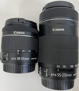 箕面市の皆様、カメラレンズを売るなら買取専門店大吉池田店へ(*'▽')