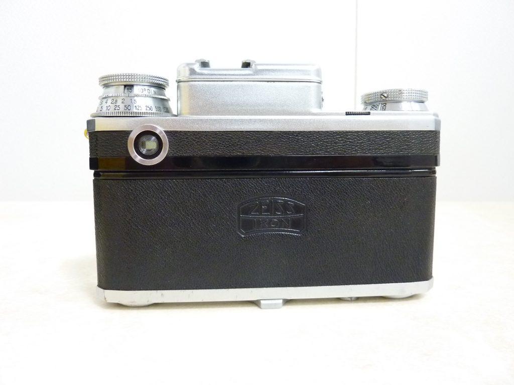 P1800198