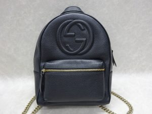 豊田市のグッチのバッグ買取は、大吉豊田店にお任せください★