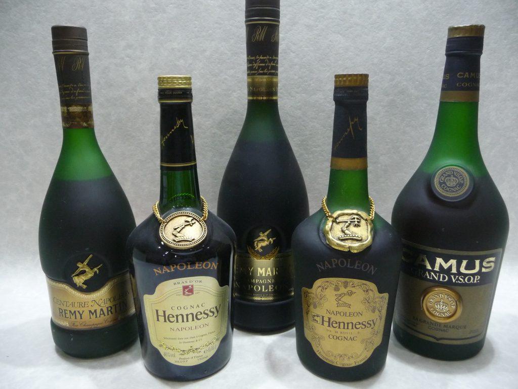 豊田市の洋酒・お酒買取は、大吉豊田店にお任せください★