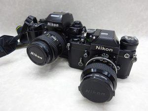 豊田市のカメラ買取は、大吉豊田店にお任せください★