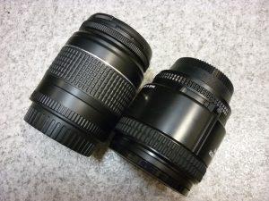 奈良県 カメラ レンズ 買取 王寺