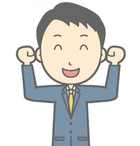本日5月21日、10時より営業再開致します!買取専門店 大吉 ザモール春日店♪