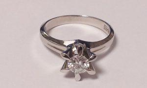 買取,婚約指輪,厚木