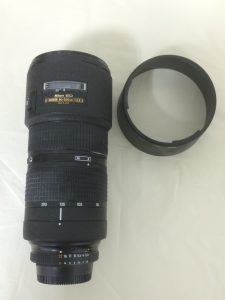 新浦安駅でカメラのレンズを売るなら『買取専門店 大吉 MONA新浦安店』へ!