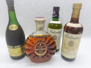 豊田市の洋酒買取は、大吉豊田店にお任せください★