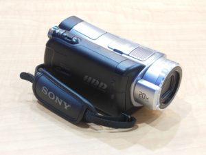 ビデオカメラのお買取りも大吉松江店にお任せください!買取専門店大吉松江店