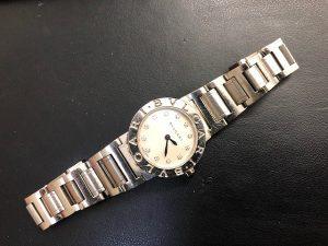 ブランドの時計のお買取なら買取専門店大吉八王子店にお任せ下さい!!
