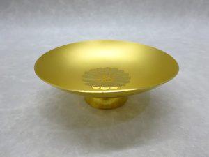 豊田市の純金・金杯買取は、大吉豊田店にお任せください★
