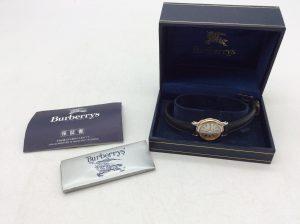 ブランド腕時計高く買取ります\(^o^)/大吉イオンスタイル大津京店