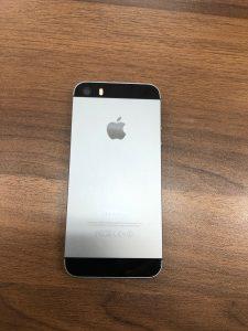 アイフォン,iphone